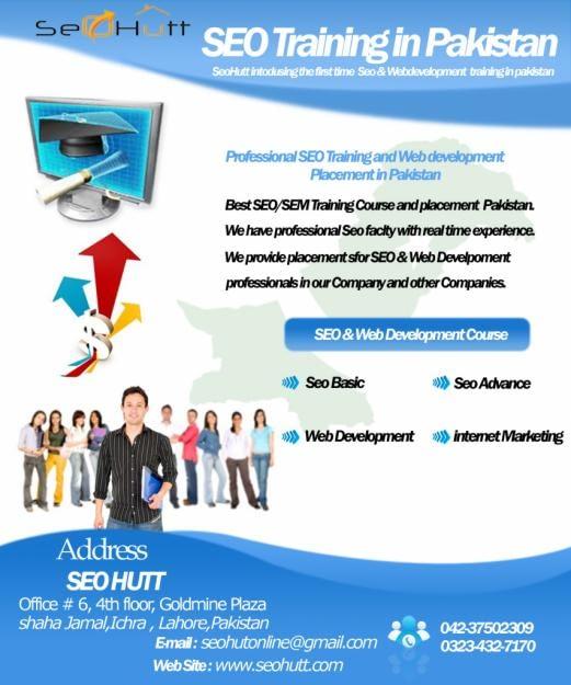ads-zh-marketing-inc